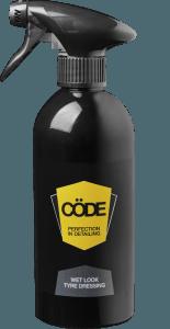 CODE_500ml_WetLookTyreDressing