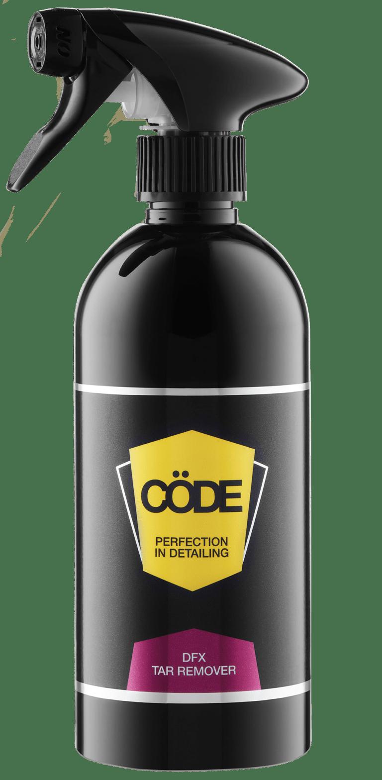 CodeClean