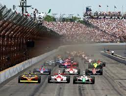 Indianapolis 500 image