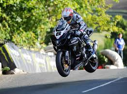 Isle of Man TT image