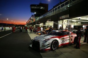 Bathurst 12 Hour image