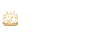 David ekberg pty ltd
