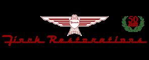 Finch Restorations