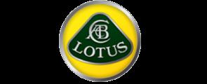 Lotus Melbourne