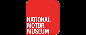 National Motor Museum Birdwood SA