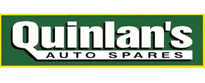 Quinlan's Auto Spares